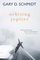 download ebook orbiting jupiter pdf epub