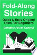 Fold Along Stories