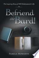 Ebook Befriend the Bard! Epub Pamela Howarth Apps Read Mobile