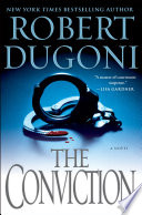 The Conviction Pdf/ePub eBook