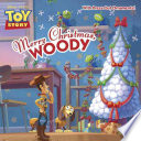Merry Christmas  Woody