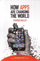 How Apps Are Changing the World