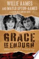 Grace Is Enough book