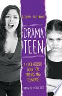 Drama Teen