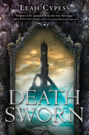 Death Sworn : a clan of assassins, she...