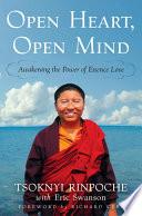 Open Heart  Open Mind Book PDF