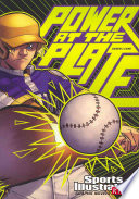 Power at the Plate