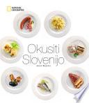 Okusiti Slovenijo