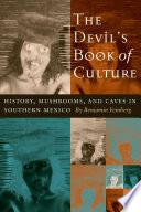 The Devil s Book of Culture