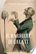 Il barbiere di Galati