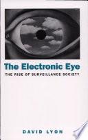 The Electronic Eye