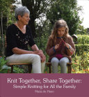 Knit Together Share Together