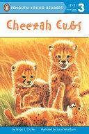 download ebook cheetah cubs pdf epub