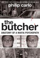 download ebook the butcher pdf epub