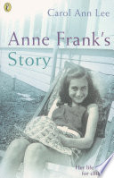 Anne Frank s Story