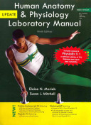 Human Anatomy and Physiology Laboratory Manual  Main Version  Update