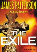 download ebook the exile pdf epub