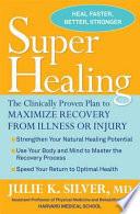 Super Healing