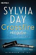 Crossfire 04  Hingabe