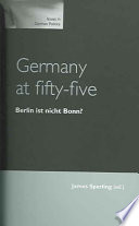 Germany at Fifty five