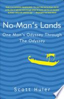 No-Man's Lands