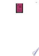 Production Methods and Workability of Concrete
