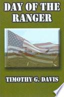 Day of the Ranger