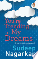 You   re Trending in My Dreams