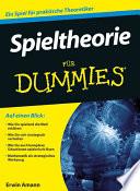 Spieltheorie f  r Dummies