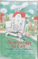 Steenstraat 45 + 47