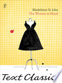 The Women in Black  Text Classics