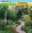 The Big Book of Garden Designs