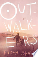 Outwalkers Book PDF
