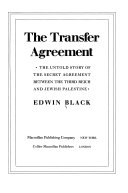 The transfer agreement