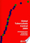 Global Tuberculosis Control 2009