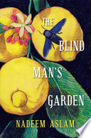 The Blind Man s Garden