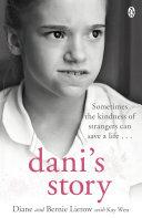 Dani s Story
