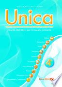 Unica 4