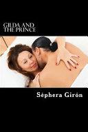 Gilda and the Prince