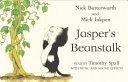 Jasper s Beanstalk