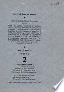 Case on Appeal Volume 2