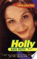 Girls Like You Holly