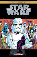 Star Wars Classic - tome 2