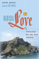Radical Love Book PDF