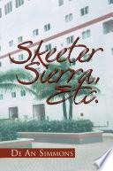 Skeeter Sierra  Etc