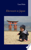 Elternzeit in Japan