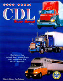 The Ctts Cdl Study Manual