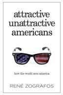Attractive Unattractive Americans