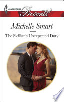 The Sicilian S Unexpected Duty book