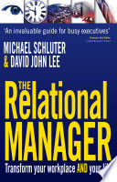 The Relational Manager